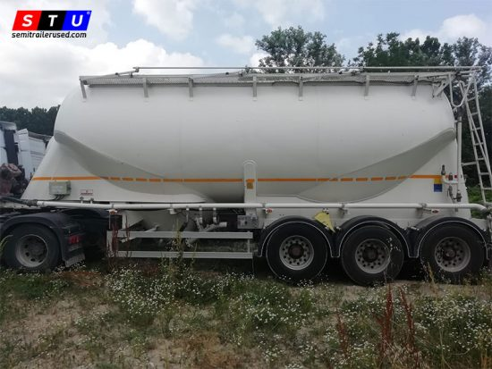 used-cement-trailer-kassbohrer