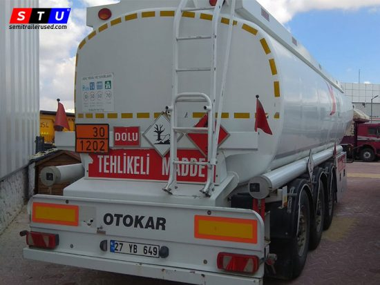 used-tanker-semi-trailers-otokar-turkey