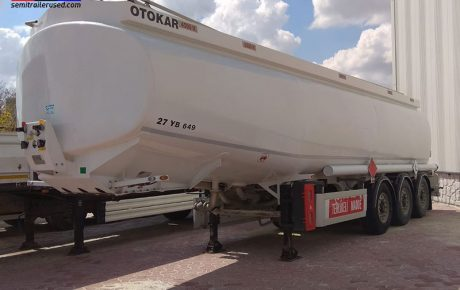 used-tanker-trailer-otokar-turkey