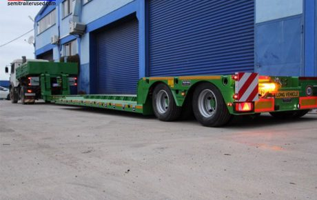 low-loader-2-axle