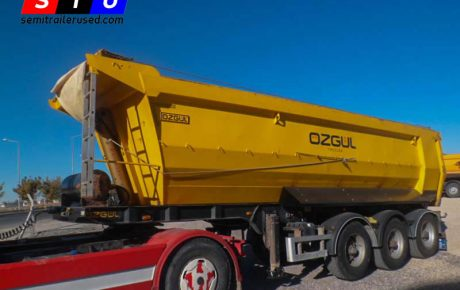 USED-TIPPER-TRAILER-TURKEY-26-M3-2016-MODEL-PRICE-EUROPE-Kipper-oplegger-STU-TRAILERS