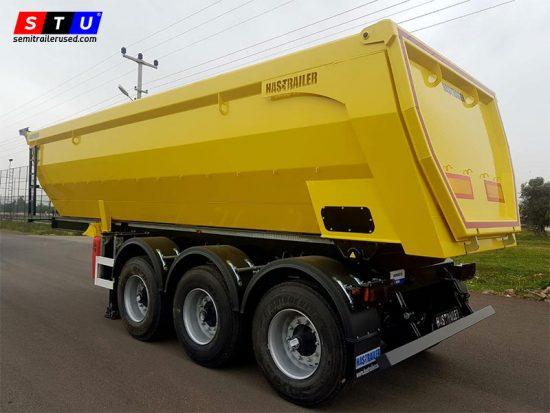 new-tipper-semi-trailers-stu-has-renders