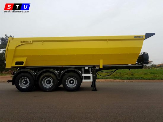 new-tipper-semi-trailers-has-renders