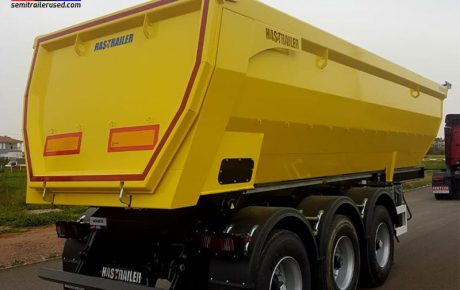 new-tipper-trailer-has